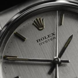 RO20400S_Rolex_Vintage_Oyster_Precision_Close6_1.JPG