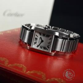 CA20297S_Cartier_Ladies_Tank_Francaise_Small_Model_Close3.JPG