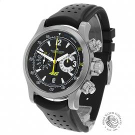 JA20230S-Jaeger-LeCoultre-Master-Compressor-Valentino-Rossi-Edition-Back 2
