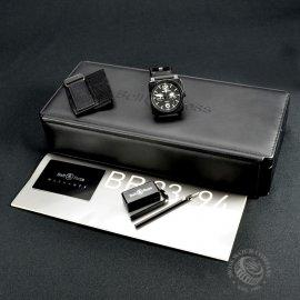 BE18542-Bell&Ross-Box
