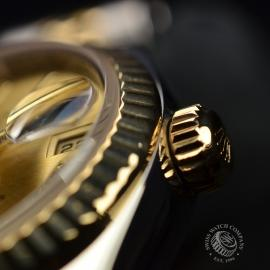 RO20470S_Rolex_Ladies_Datejust_Close9.JPG