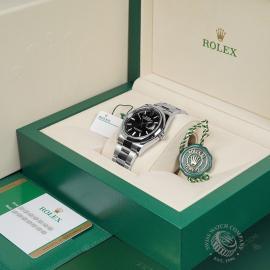 RO22542S Rolex Datejust 36 Box 1