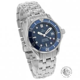 OM20935S_Omega_Ladies_Seamaster_Professional_Dial.jpg