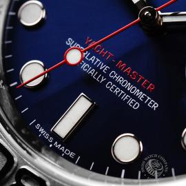 RO21976S Rolex Yacht-Master 40 Close4