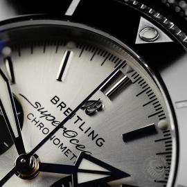 BR22150S Breitling Superocean Heritage II Chronogaph Close3 1