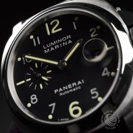 PA20315S_Panerai_Luminor_Marina_Close9.jpg