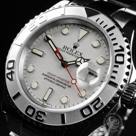 RO21833S Rolex Yacht-Master 40 Close2