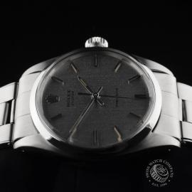 RO20400S_Rolex_Vintage_Oyster_Precision_Close11_2.JPG