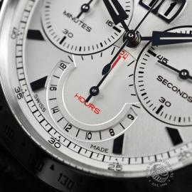CH21275S Chopard Mille Miglia Jacky Ickx Edition IV Close5 1