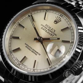 RO22666S Rolex Datejust Close2 1