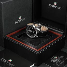 TA22294S Tag Heuer Carrera Twin-Time Box