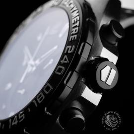 TA21800S Tag Heuer Formula 1 Chronograph Close8