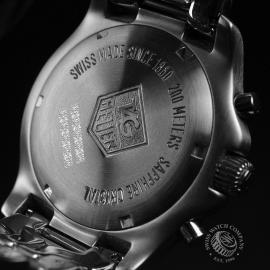 RO20973S Tag Heuer Link Searacer Close9