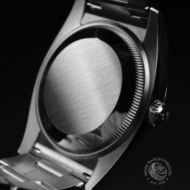 RO20880S_Rolex_Oyster_Perpetual_34mm_Close9.JPG