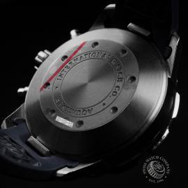 IW22475S IWC Aquatimer Chrono Close 7 1