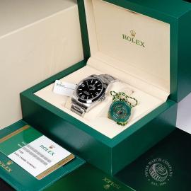RO22014S Rolex Explorer Box