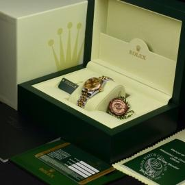 RO20470S_Rolex_Ladies_Datejust_Box.JPG