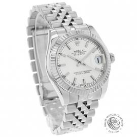 RO20959S_Rolex_Ladies_Datejust_Midsize_Dial.jpg