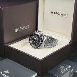 TA22499S Tag Heuer Formula 1 Chrono Box