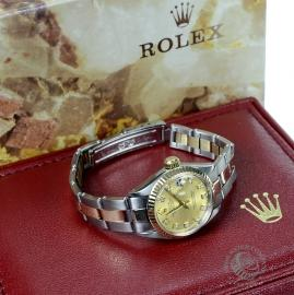 Rolex-Datejust-Box-RO19621.jpg