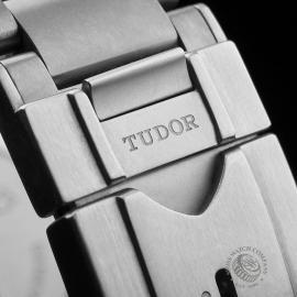 TU1881P Tudor Pelagos 25500TN Close8