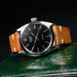 RO22084S Rolex Vintage Oyster Royal Close10