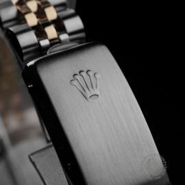 RO22241S Rolex Ladies Datejust Close9