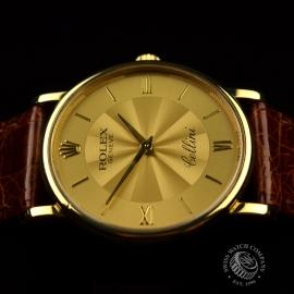 RO20370S_Rolex_Cellini_Classic_18ct_Close8.JPG