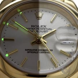 RO20095S-Rolex-Datejust-Close1