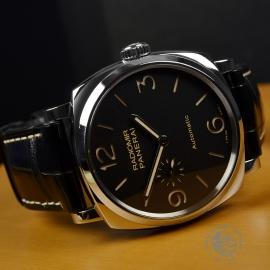 PA20258S-Panerai-Radiomir-Close3