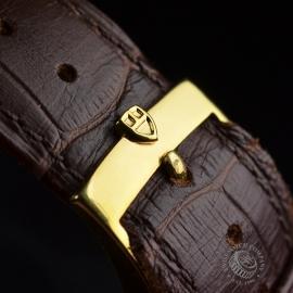 21456S Vintage Tudor Dress Watch 9ct Close4