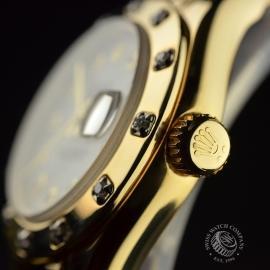 RO21247S Rolex Ladies Pearlmaster Close3