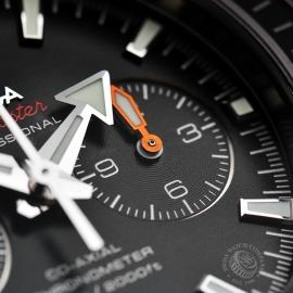 OM20646S_Omega_Seamaster_Planet_Ocean_Co_Axial_Chronograph_Close5.JPG