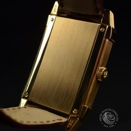 PA20906S_Patek_Philippe_Gondolo_18ct_Close10_1.JPG