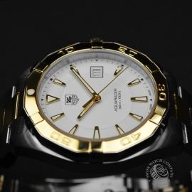 TA21026S_Tag_Heuer_Aquaracer_Quartz_Close8.JPG