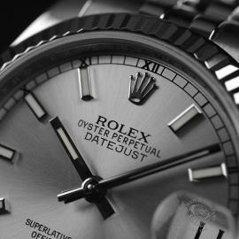 RO20959S_Rolex_Ladies_Datejust_Midsize_Close5.JPG