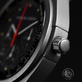 18809S Porsche Design by IWC Sportivo Chrono Close1