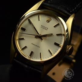 RO20489S_Rolex_Vintage_Oyster_Precision_9ct_Gold_Close1.JPG