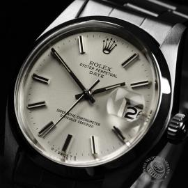 RO20506S_Rolex_Vintage_Oyster_Perpetual_Date_Close2.JPG