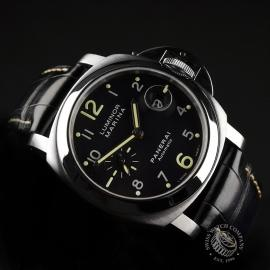 PA20315S_Panerai_Luminor_Marina_Close15.jpg