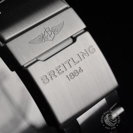 21494S Breitling Colt 41 Close5