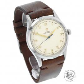 RO-777S Rolex Oyster Perpetual Dial