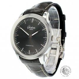 Glashutte Original Senator Automatic