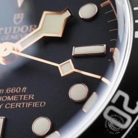 TU21649S Tudor Heritage Black Bay Close6