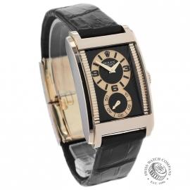 RO20480S_Rolex_Cellini_Prince_Rose_Gold_Dial.jpg