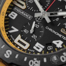 BR22561S Breitling Endurance Pro Close5 1