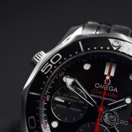 OM20233S-Omega-Seamaster-Professional-Chronograph-Co-Axial-Close3