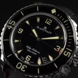 20397S_Blancpain_Fifty_Fathoms_Automatic_Close3_1.jpg