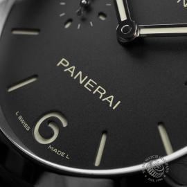 PA22744S Panerai Luminor 1950 3 Days Close5