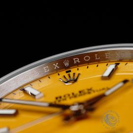 RO22043S Rolex Oyster Perpetual 41 Close5